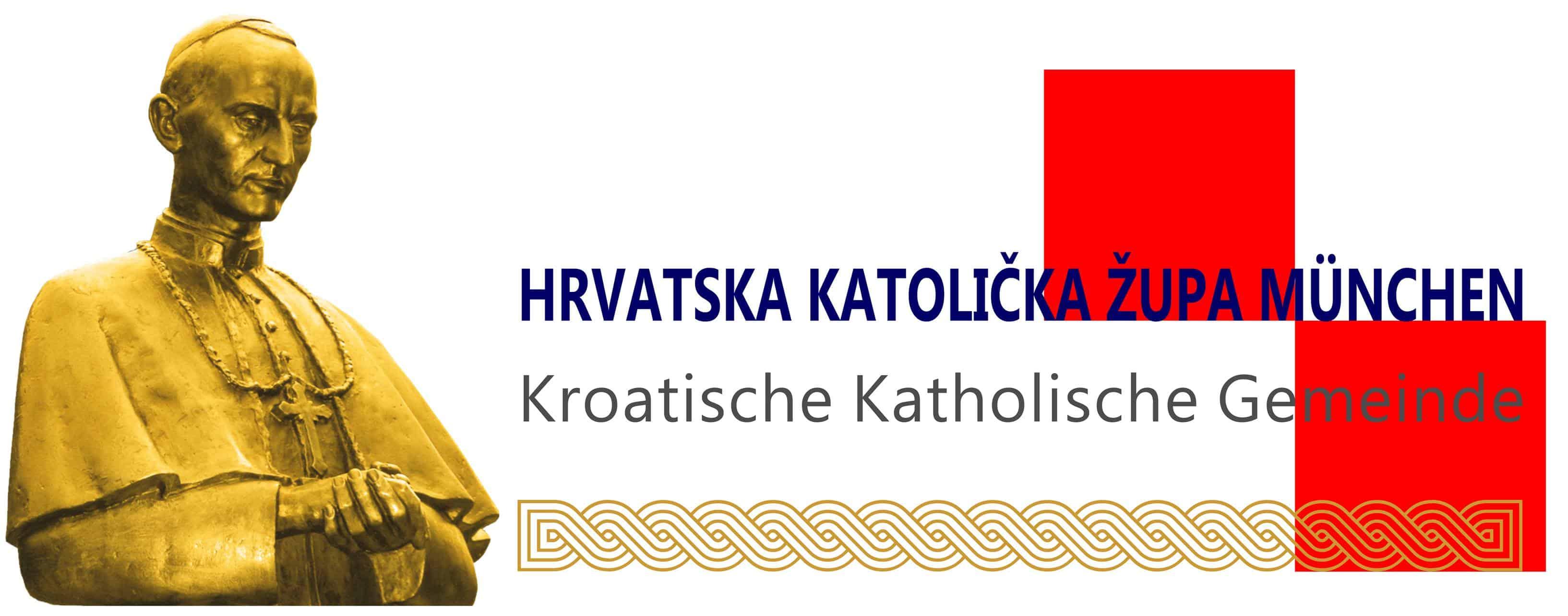 Hrvatska katolička župa München – Župni ured