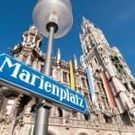 München nije samo grad piva