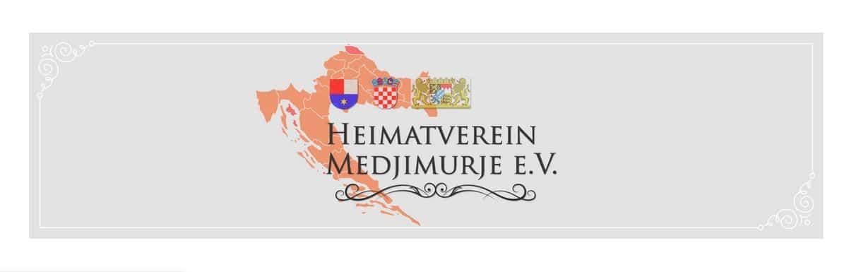 Heimatverein Medjimurje e.V.