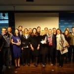 Prvi put sudjeluju i predstavnici Hrvata na kongresu u Münchenu