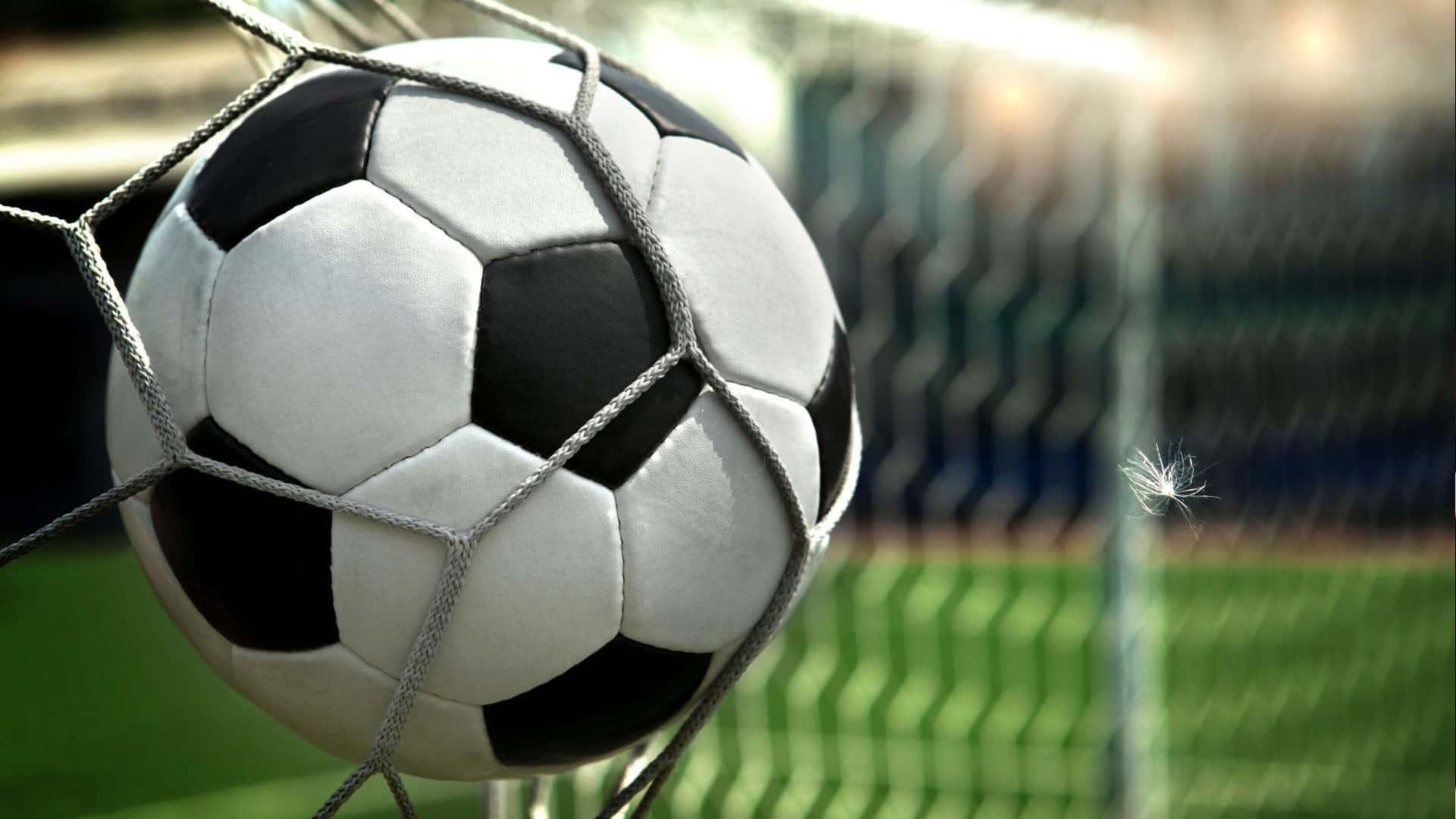 28./29.09.2019 – Nogometni vikend – Raspored utakmica