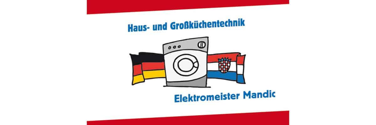 Elektroservice Mandic