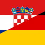 Koliko se zapravo Hrvata lani uselilo u Njemačku?