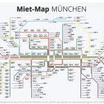 Koliko košta najam stanova u Münchenu?
