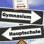 Pregled školskog sustava u Bavarskoj