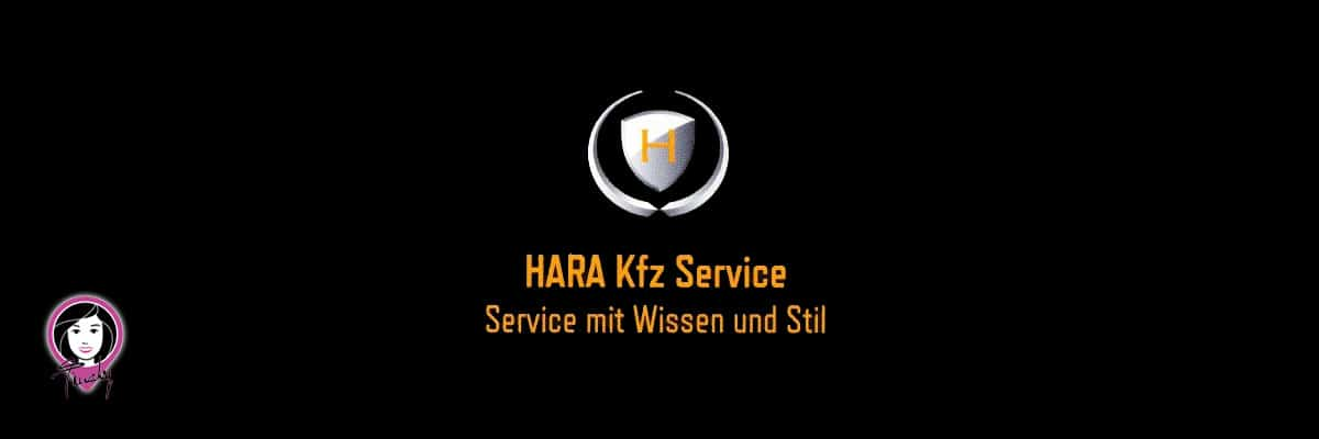 HARA Auto servis