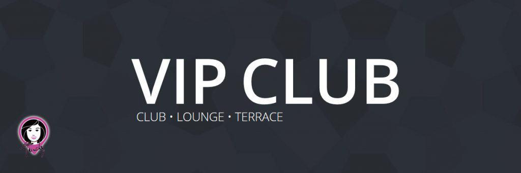 vip münchen club