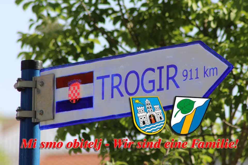 09.01.2019 – Okrugli stol – Partnerstvo Trogir