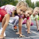 Sport i rekreaciju za djecu i odrasle u München-u i okolici!