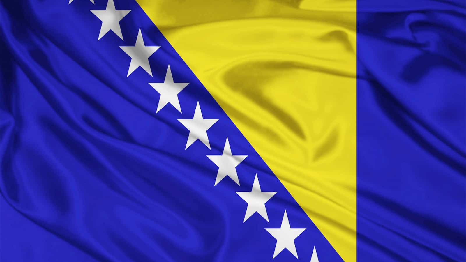 Generalni konzulat Bosne i Hercegovine – München