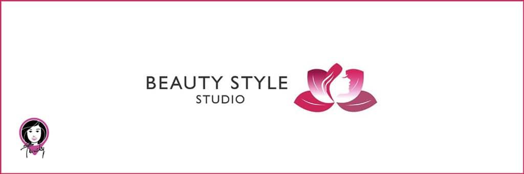 Beauty Style Studio