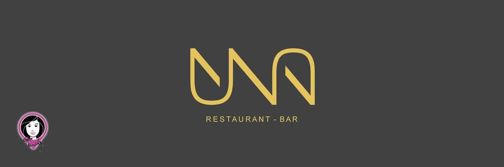 Zapošljavanje – Una – Cafe Bar & Restaurant
