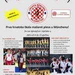 Hrvatska škola mažoret plesa uskoro kreće s radom