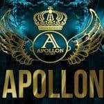 Café Bar Apollon – pravo mjesto za provod i opuštanje