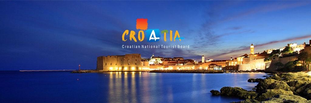 Hrvatska turistička zajednica – München