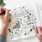 Što je to digitalni marketing?