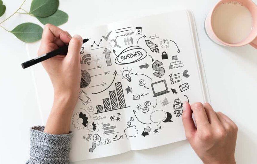 Tinchy – Što je to digitalni marketing?