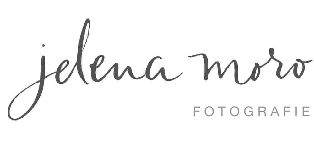 Jelena Moro – Fotograf