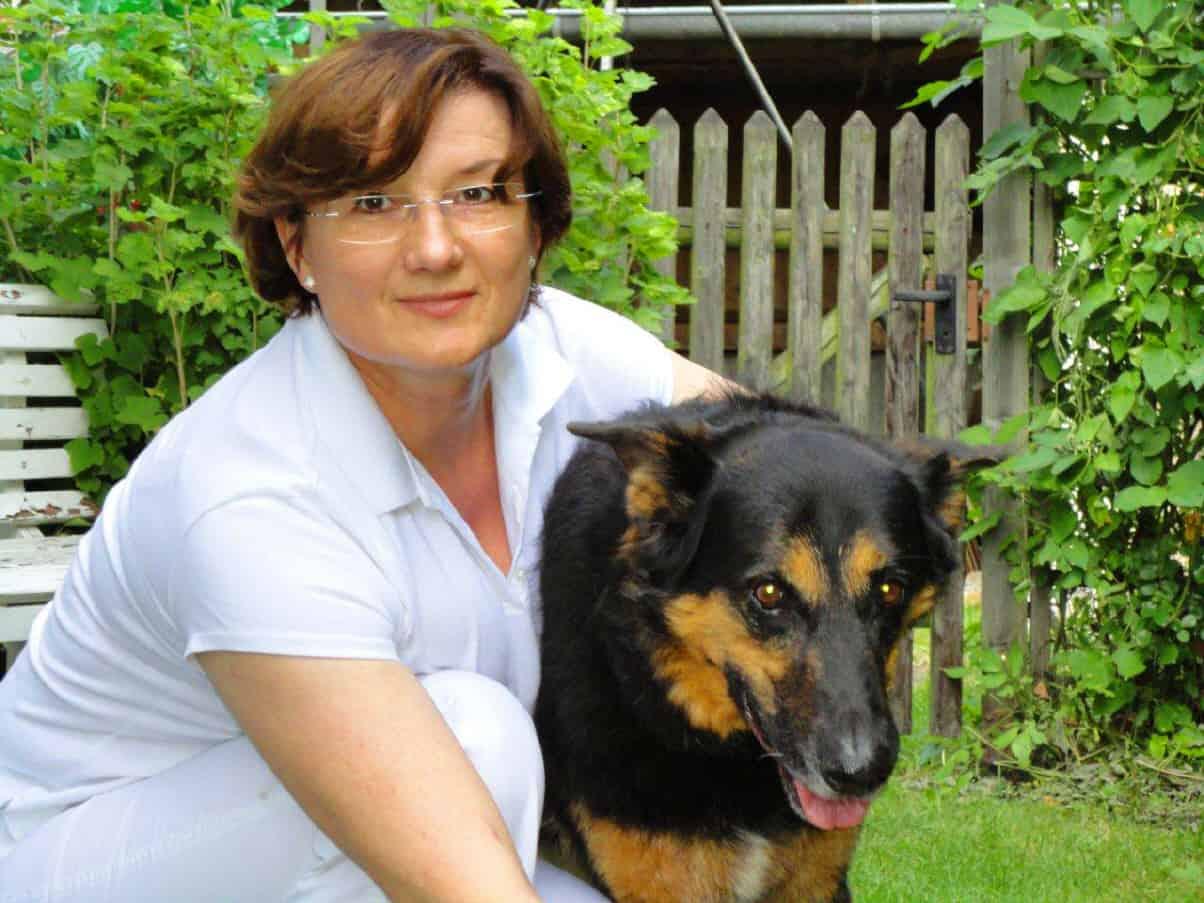 Veterinarska ambulanta za male životinje – Mara Tipuric