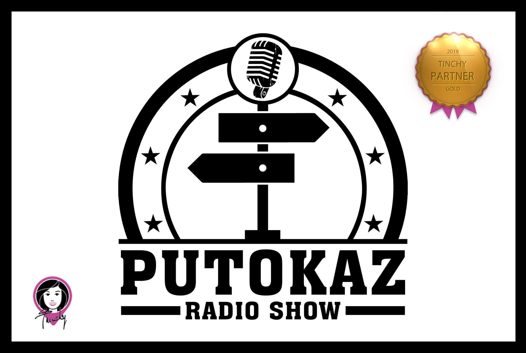 Radio show – Putokaz – Online radio emisija