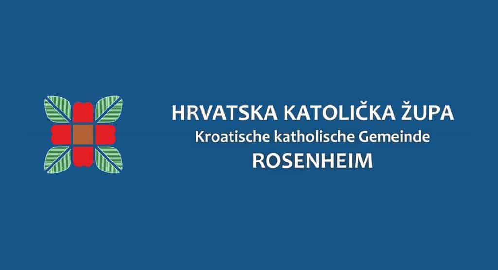 Hrvatska katolička župa – Rosenheim