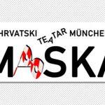 Hrvatski Teatar Maska – Münchenska Skupina Kazališnih Amatera