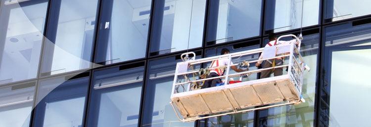 Zapošljavanje – NIS Gebäudereinigung traži radnike za čišćenje zgrada & objekata