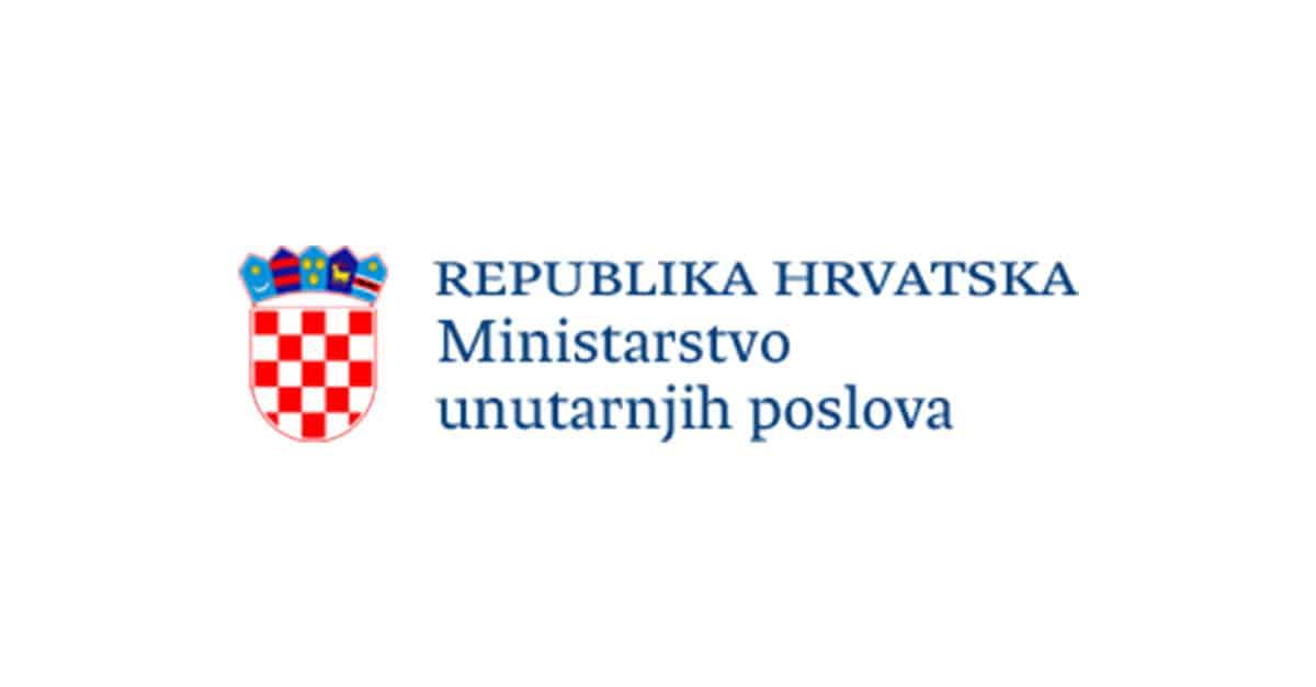 Najčešća pitanja o uvjetima ulaska u Republiku Hrvatsku