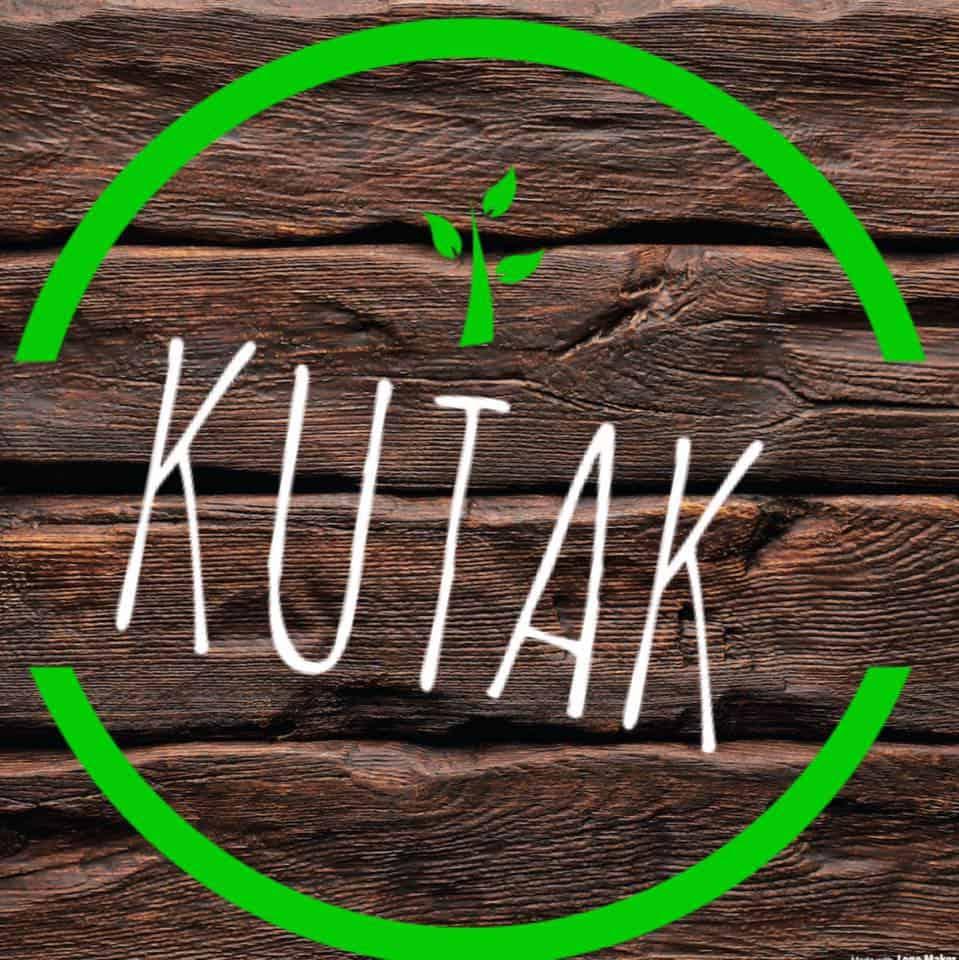 Restaurant KUTAK