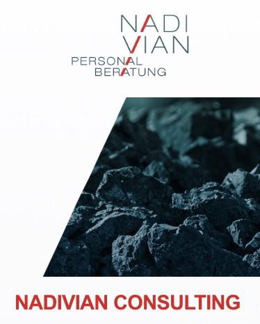NADIVIAN Personalberatung – Kreiranje zamolbe i životopisa / CV za Vaš posao